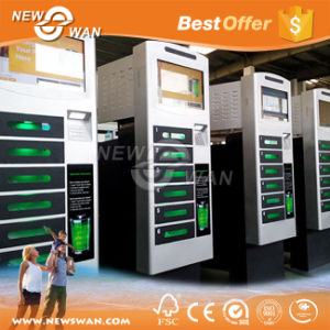 Phone Charging Station, Cell Phone Locker, Intelligent Locker pictures & photos