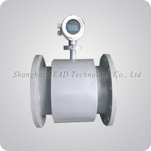 Electromagnetic Flowmeter for Corrosive Medium pictures & photos