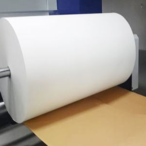 "Instant Dry 90g 63 "" Sublimation Transfer Paper for Sports and Functional Textiles pictures & photos"