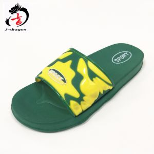 High Quality Footware Slipper Wholesale pictures & photos