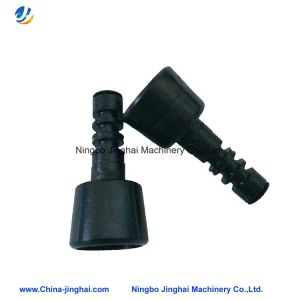 Customed CNC Processing High Precision Parts of Pneumatic Tools pictures & photos
