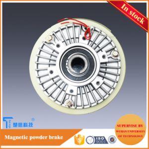 Factory Supply True Engin Hollow Powder Brake 100nm 10kg Tz100k-3 pictures & photos