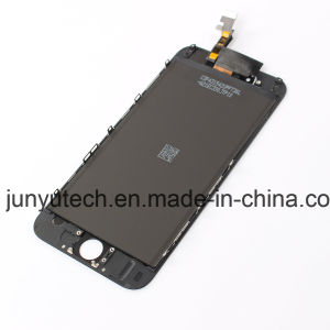 Mobile Phone LCD Touch Screen for iPhone 6 Free DHL pictures & photos