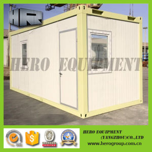 Office Container pictures & photos