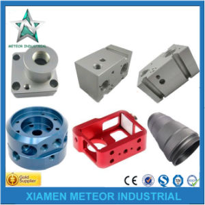 China Manufacturer Customized PP/ABS/PA66/PS/PE/Rubber Silicone Plastic Injection Mould OEM/ODM pictures & photos