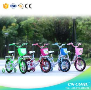 New Product High Quality Kid Bike/ Children Bike Bicycle Factory Wholesale pictures & photos