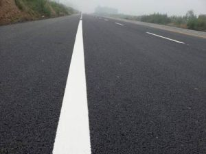 High Quality C5 Petroleum Resin for Road Marking Paint pictures & photos