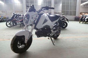 2017 Hot Selling Type Sport Motorcycle for Honda pictures & photos