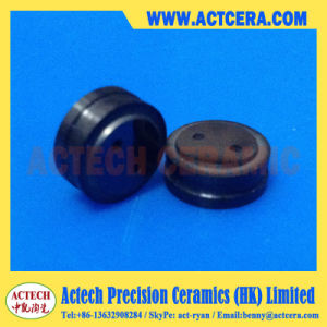 Sillicon Nitride Ceramic Parts/Si3n4 Ceramic Parts pictures & photos