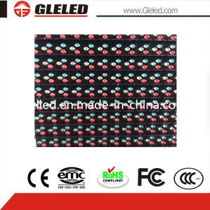 Outdoor P10 Full Color LED Display Video Wall pictures & photos