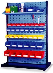 Case Racks for Component Stock pictures & photos