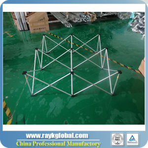2016 New Quality Standerd Folding Stage Platforms Portable Stage for Sale pictures & photos