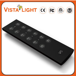 Dim4 Zones Control RGB LED Controller LED Dimmer LED Controller pictures & photos