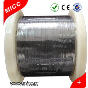 Micc Nickel Chrome Resistance Wire- Cr30ni70 pictures & photos