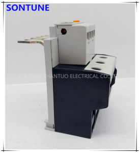 Sontune Sth-32 (GTH-32) Contactor for Thermal Relay pictures & photos