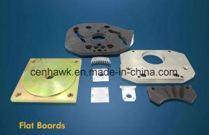 CNC Milling Part pictures & photos