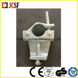 Scaffolding Couplers (Double Coupler/Swivel Coupler/Putlog Coupler/Sleeve Coupler/Girder Coupler/Beam Clamp/Half Coupler) pictures & photos
