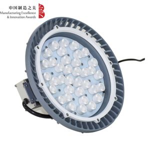 90W Indoor and Outdoor Anti Collision High Bay Light Fixture (Bfz 220/90 Xx Y) pictures & photos