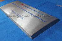 Stainless Steel Laser Etched Logo Board Customized Font and Colour pictures & photos