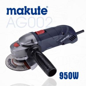 950W Electric Hand Power Tools Mini Disc Types Angle Grinder pictures & photos