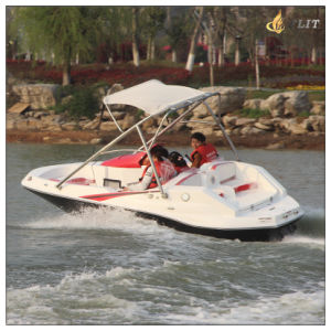 16FT Jetboat for Sale pictures & photos