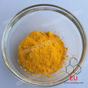 High Quality of Organic Pigment 13 Colorant for Ink (CAS. NO 5102-83-0)