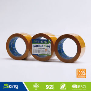 Professional Manufacturer OPP Packing Tape for Carton Packing pictures & photos