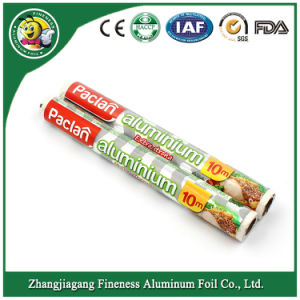 Hot Sell Latest Aluminum Foil for Capacitors pictures & photos