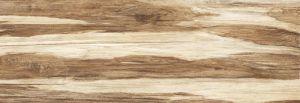 High Quality Building Material Wood Porcelain Tile Lnc159001 Brown pictures & photos