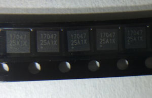 Max17047g+T10 Maxim Integrated Battery Battery Monitor IC Lithium-Ion 10-Tdfn-Ep pictures & photos