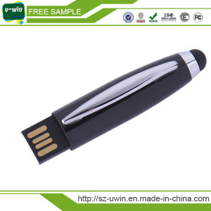 Touch Screen Pen Drive pictures & photos