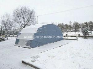 Creative Car Accessories Umbrella Solar Electric Car Coverite Car Covers pictures & photos
