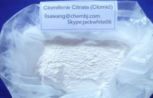 Sell High Purity Drostanolone Propionate with Best Price CAS: 521-12-0 pictures & photos