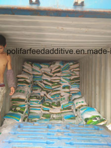 Ferrous Sulphate Monohydrate Feed Additives Powder/Granular pictures & photos