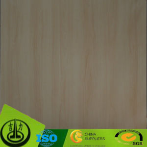Wood Grain Decor Paper for Furniture pictures & photos