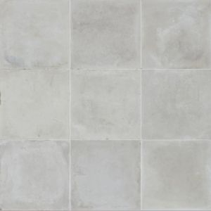 Concrete Cement Style Glazed Porcelain Floor Tile for Floor and Wall (FN02) pictures & photos