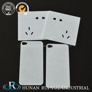 Ceramic Insulation Plate pictures & photos
