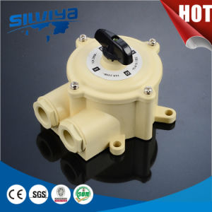 Professional Manufacturer for Rotary Switch pictures & photos