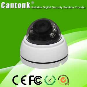 Miniature Night View Digital Surveillance Video Ahd Camera (KDTD20H400V) pictures & photos