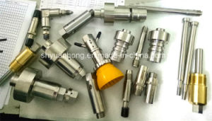 Water Jet Cutting Machine Orifices and Ruby pictures & photos