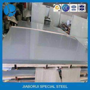 Best Price of 430 Stainless Steel Sheet in China pictures & photos
