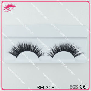 New Design Synthetic Eyelashes pictures & photos