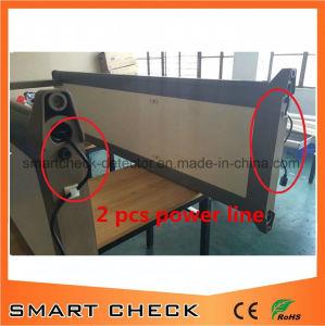 Highly Sensitive Door Frame Metal Detector Archway Metal Detector pictures & photos