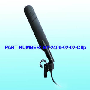 GPS Active Antenna pictures & photos
