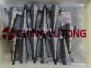 Diesel Pump T Plunger-China Diesel Fuel Plunger OEM 2 418 455 390 pictures & photos