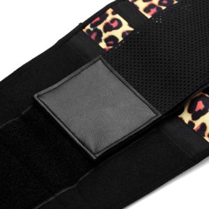 Women Latex Waist Trainer Slimming Belt with High Quality pictures & photos