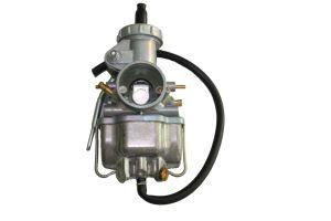 Pz16 Carburetor Jh70 Carb CD70 Carb Motorcylce Carburetor pictures & photos