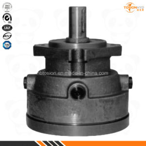 High Performance Price Bk2 Hydraulic Motor Hydraulic Brake pictures & photos
