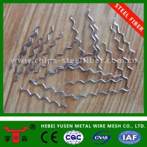 Steel Fibre for Concrete Reinforcement pictures & photos