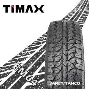 """Van Tyres 15-16"""" Light Truck Tyre pictures & photos"""